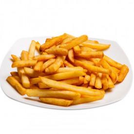 Закуски «Картофель фри»