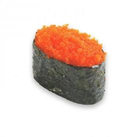 Суши Гунканы «c Икрой капеллана»