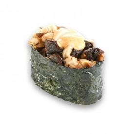 Суши Гунканы «с Острыми грибами»