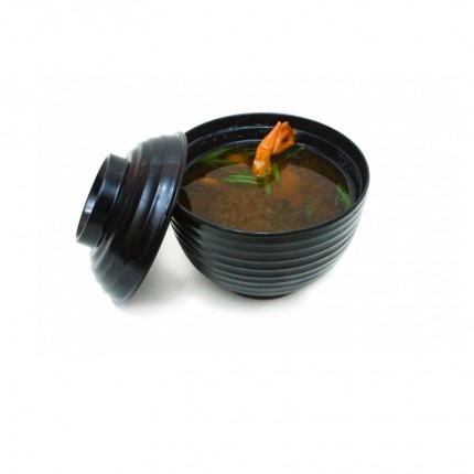 Мисо суп «с Креветкой»