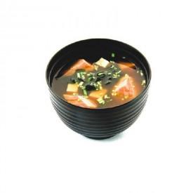 Мисо суп «с Лососем»