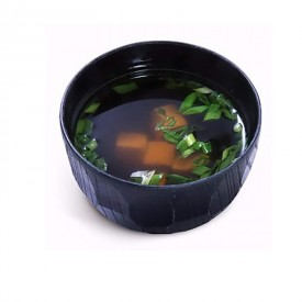 Мисо суп «Простой»