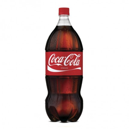 Напитки «Coca-Cola»