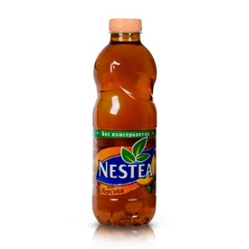 Напитки чай «Nestia»