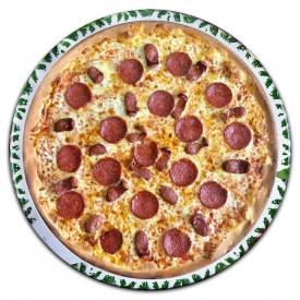 Пицца «Бостон Салями»