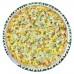 Комбо Пицца 10 «Супер Пицца Сет # 6 Ø 38 см + Напиток (4л)»