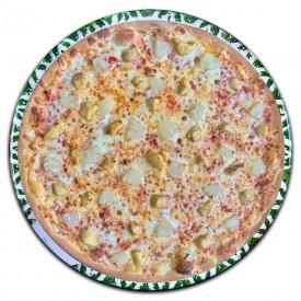 Пицца «Чикен Гавайи»
