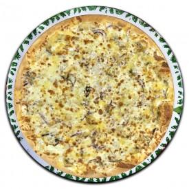 Пицца «Чипполино»