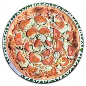 Пицца «Домино»