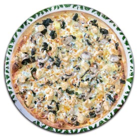 Пицца «Эден»