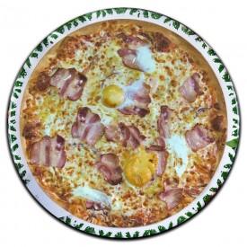 Пицца «Фигоро»