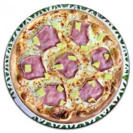 Пицца «Гавайи»