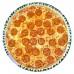 Супер Комбо - «Набор # 3 - 2 Пиццы Ø 38 см + Напиток (1л)»