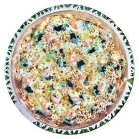 Пицца «Портобелла»