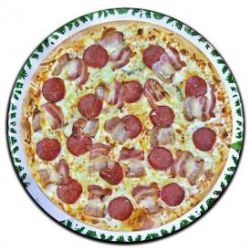 Пицца «Стефано»