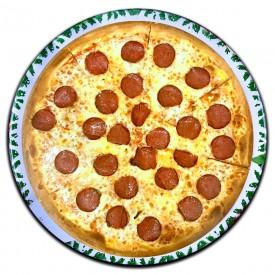 Пицца «Тоскано»