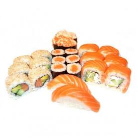 Суши сет «Окинава (22 шт.)»