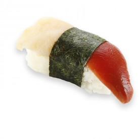 Суши «Маллюск»