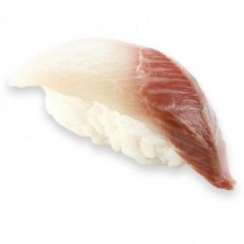 Суши «Желтохвост»