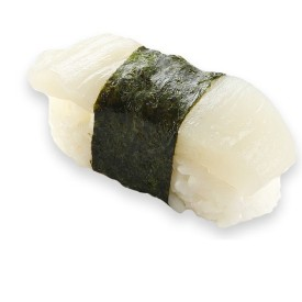 Суши «Гребешок»