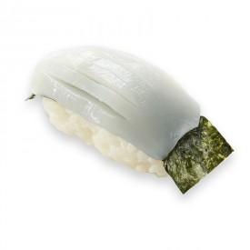 Суши «Кальмар»