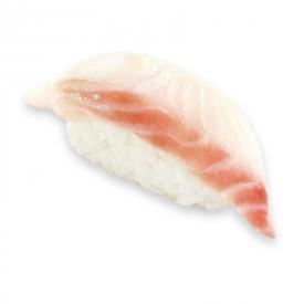 Суши «Морской окунь»