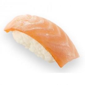 Суши «Копченый лосось»