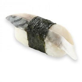 Суши «Сельдь маринованная»