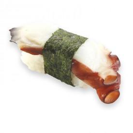 Суши «Осьминог»