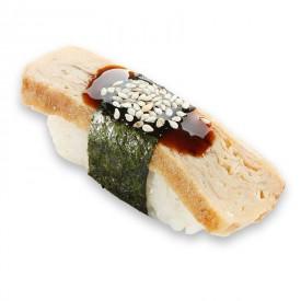 Суши «Омлет»